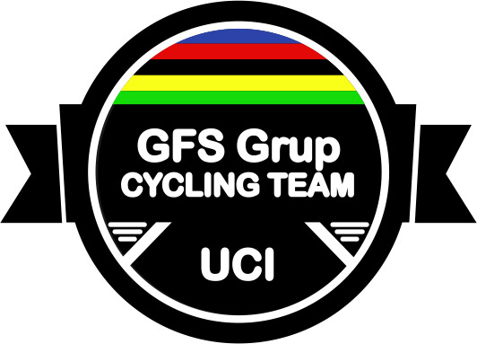 GFS Grup CYCLING TEAM